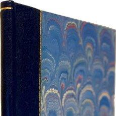 Libros de segunda mano: HOMENAJE A D. MANUEL TERRON ALBARRAN. Lote 243881325