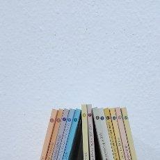 Libros de segunda mano: HISTORIA DE ZARAGOZA - AYUTAMENTO DE ZARAGOZA - NOVIEMBRE DE 1997 CAJA DE AHORROS DE LA INMACULADA. Lote 244446935