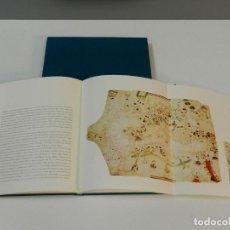 Libros de segunda mano: CARTOGRAFIA MALLORQUINA - DIPUTACIO DE BARCELONA, 1995 - ESTOIG , DEPLEGABLES I MAPES. Lote 244493060