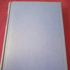 Libros de segunda mano: MARÍA ESTUARDO. STEFAN ZWEIG. 1952. Lote 244493670