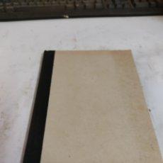 Libros de segunda mano: PREGUNTAS, CHILLIDA,REAL ACADEMIA DE BELLAS ARTES,1999. Lote 244494165