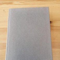 Libros de segunda mano: EL MITO MASCULINO, PLAZA & JANES PRIMERA EDICIÓN 1978, LIBRO. Lote 244539655