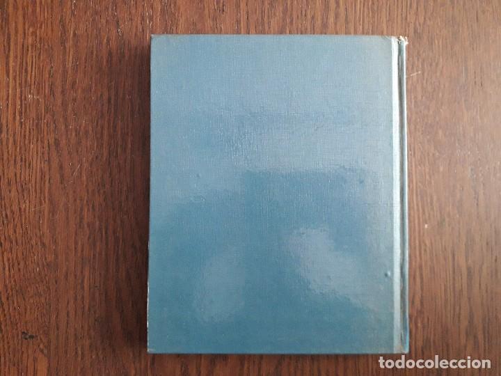 Libros de segunda mano: libro usado, el sistema solar, biblioteca Salvat de grandes temas. - Foto 2 - 244722380