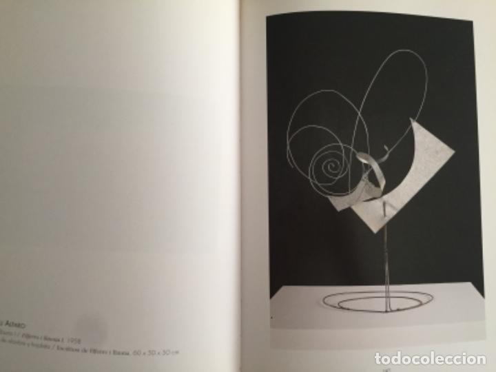 Libros de segunda mano: Desde sala Mateu. Homenaje a José Mateu - Foto 2 - 244723340