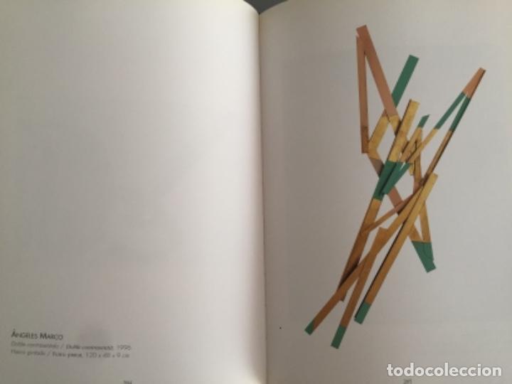 Libros de segunda mano: Desde sala Mateu. Homenaje a José Mateu - Foto 3 - 244723340