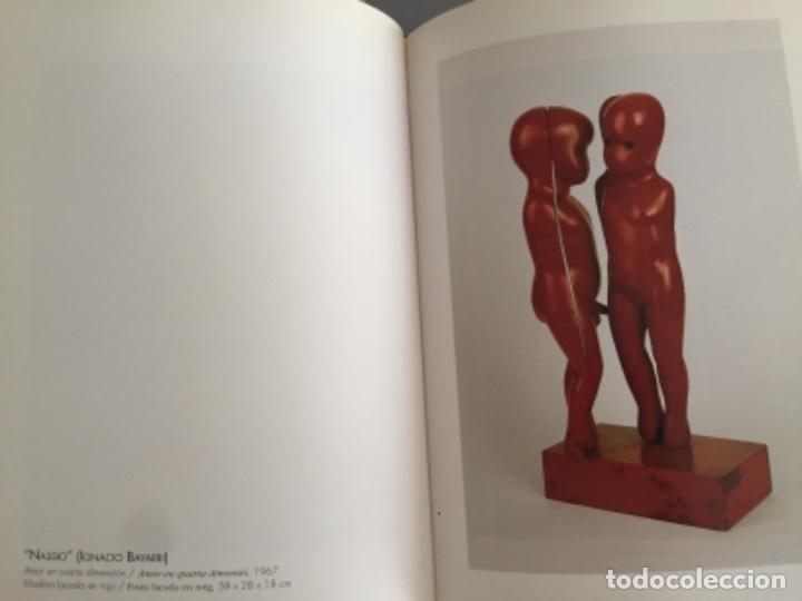 Libros de segunda mano: Desde sala Mateu. Homenaje a José Mateu - Foto 4 - 244723340