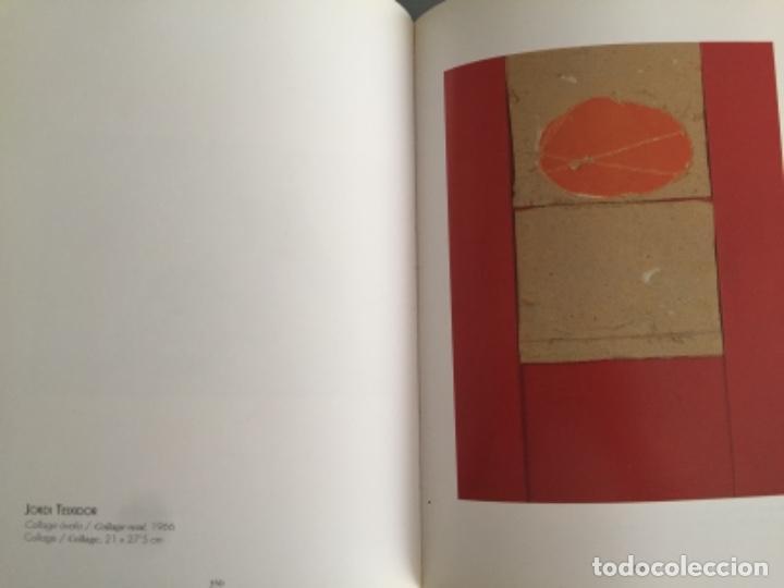 Libros de segunda mano: Desde sala Mateu. Homenaje a José Mateu - Foto 5 - 244723340