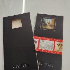 Livros em segunda mão: MAITE PALIZA MONDUATE, EL CASTILLO DE BUTRON HISTORIA Y ARQUITECTURA ESTUDIOS ARRIAGA,1992. Lote 244999100