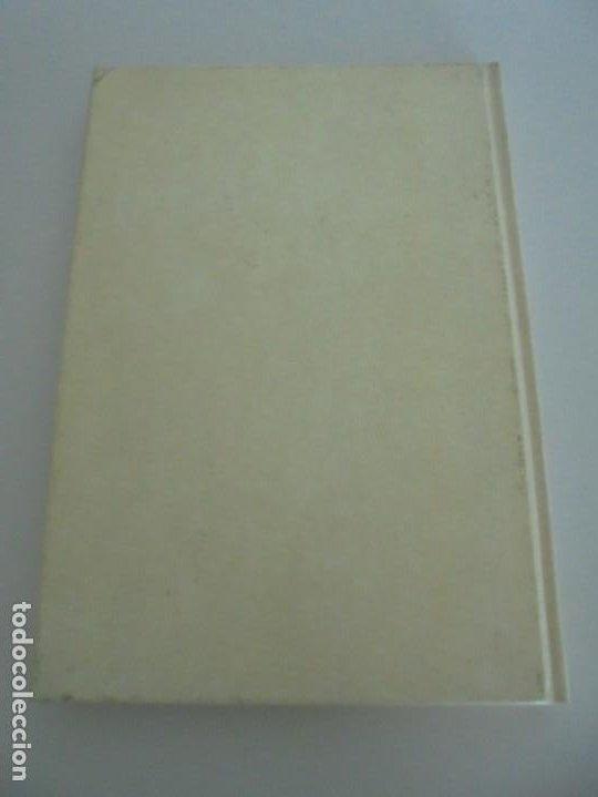 Libros de segunda mano: ARTE DE ALBAÑILERIA. JUAN DE VILLANUEVA. ASLAND. EDICIONES VELAZQUEZ. FACSIMIL. 1977 - Foto 17 - 245218500