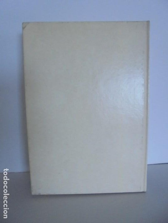 Libros de segunda mano: ARTE DE ALBAÑILERIA. JUAN DE VILLANUEVA. ASLAND. EDICIONES VELAZQUEZ. FACSIMIL. 1977 - Foto 18 - 245218500