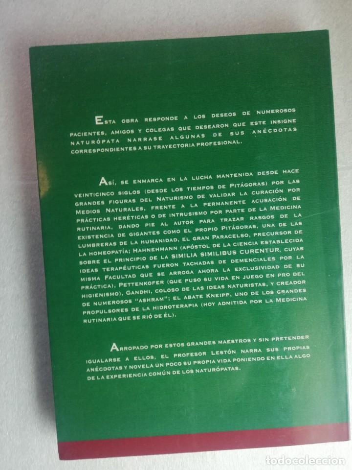 Libros de segunda mano: PSIQUE Y SOMA. (ALMAS Y CUERPOS). LOS DISCÍPULOS DE PITÁGORAS - Foto 2 - 245494320