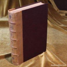 Libros de segunda mano: CARLOS V Y SU AMBIENTE,CATALOGO DE LA EXPOSICIÓN, IV CENTENARIO DE LA MUERTE DEL EMPERADOR,1958.. Lote 245905975