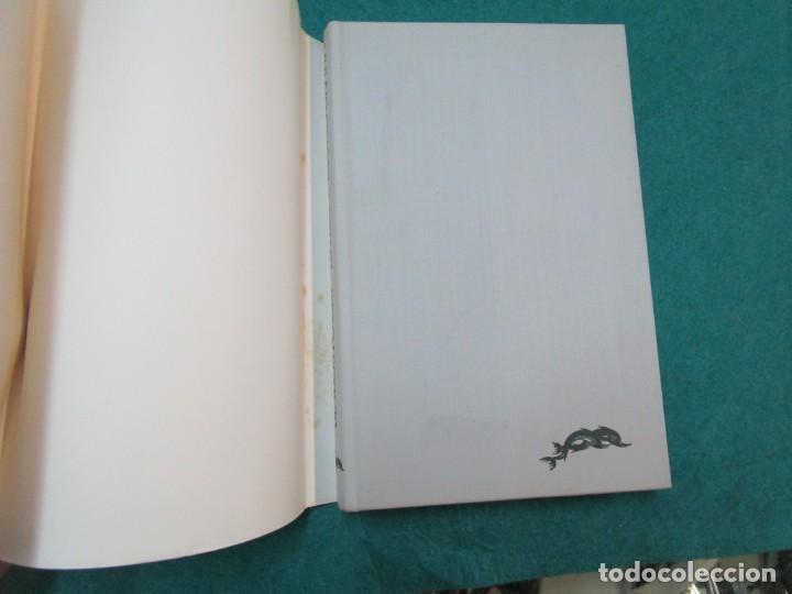 Libros de segunda mano: ESTILO E ICONOGRAFIA, CONTRIBUCION A UNA CIENCIA DE LAS ARTES - JAN BIALOSTOCKI - EDI BARRAL 1973 + - Foto 2 - 245969205