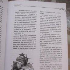 Libros de segunda mano: DESCUBRIR Y CONOCER EL COLECCIONISMO Y LAS ANTIGUËDADES. Lote 246849165