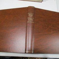 Livros em segunda mão: MOSÉN DIEGO DE VALERA MEMORIAL DE DIVERSAS HAZAÑAS CRÓNICA DE ENRIQUE IV W5808. Lote 247263770