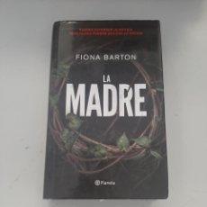 Libros de segunda mano: LA MADRE. Lote 249169245