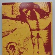Libros de segunda mano: EL GRIAL, LA BÚSQUEDA DEL CÁLIZ SAGRADO. NUEVO. Lote 251580640