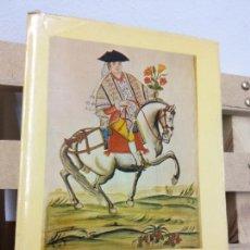 Libros de segunda mano: TRUJILLO DEL PERÚ EN EL SIGLO XVIII. MATILDE LÓPEZ SERRANO. EDITORIAL PATRIMONIO NACIONAL. Lote 252026235