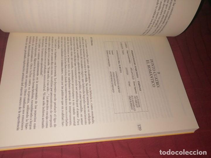 Libros de segunda mano: El Eneagrama - Helen Palmer - Foto 5 - 253356800