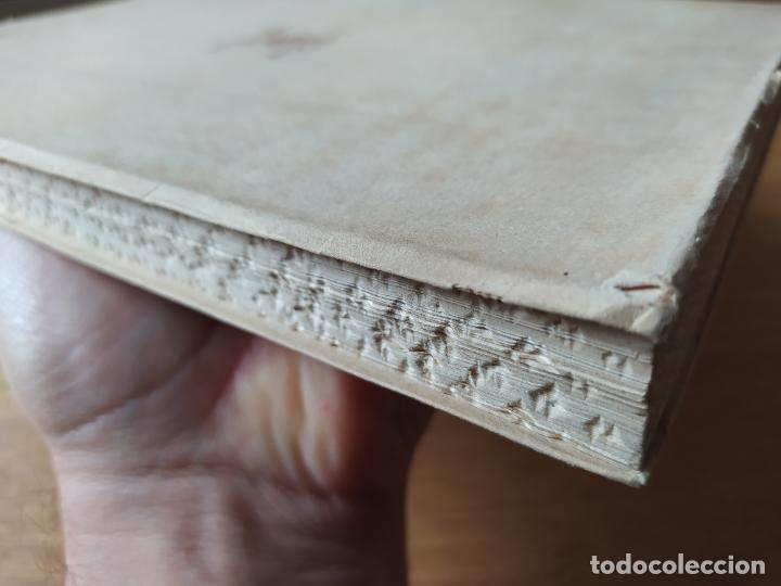 Libros de segunda mano: Memorial histórico por la ciudad de Logroño Albia de Castro, Fernando. Inst. Est. Riojanos, 1953 - Foto 13 - 278854383