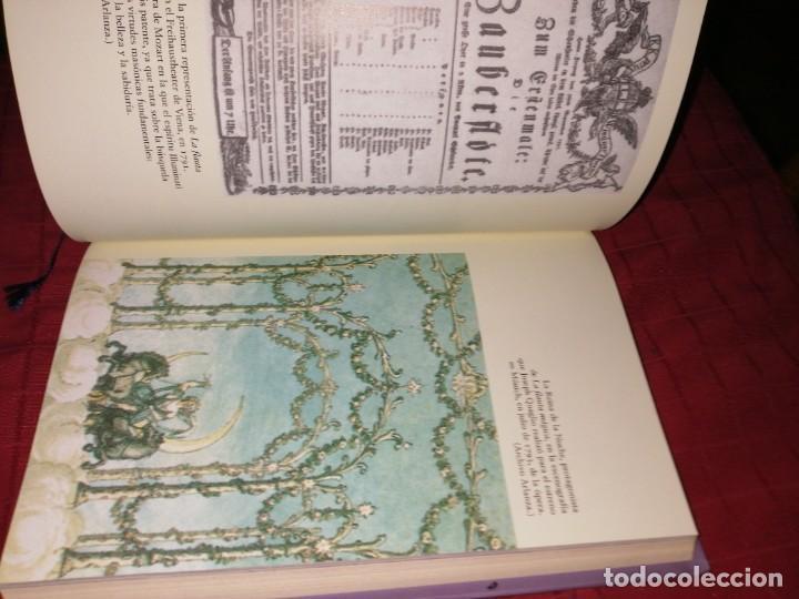 Libros de segunda mano: Santiago Camacho - La conspiración de los Illuminati - Foto 3 - 254278570