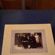 Libros de segunda mano: AQUILINO POLAINO - FAMILIA Y AUTOESTIMA. Lote 254344035