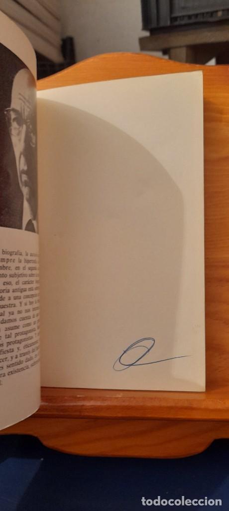 Libros de segunda mano: MORAL Y SOCIEDAD - LA MORAL SOCIAL ESPANOLA EN EL SIGLO XIX - Foto 6 - 254374580