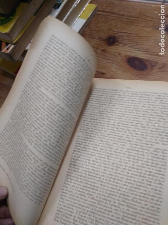 Libros de segunda mano: La academia valenciana de bellas artes, Felipe Mª Garín Ortiz de Taranco. L.5798-1489 - Foto 2 - 254397665