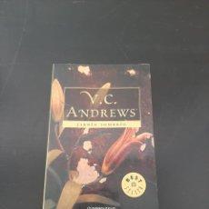 Libros de segunda mano: JARDIN SOMBRIO. Lote 254445975