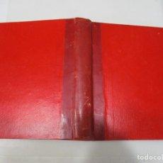 Libros de segunda mano: CHARLES SINGER HISTORIA DE LA CIENCIA W6507. Lote 254512055