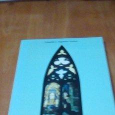 Libros de segunda mano: LA MILAGROSA Y LAS HIJAS DE LA CARIDAD EN HUELVA , EDUARDO J, SUGRAÑES GOMEZ. Lote 254894630