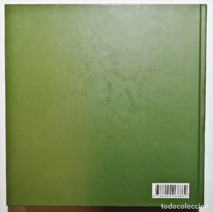 Libros de segunda mano: ISIDRO FELIPE ACOSTA. FIESTAS TRADICIONALES EN EL NORTE DE TENERIFE. 2019. CANARIAS. - Foto 5 - 254898685