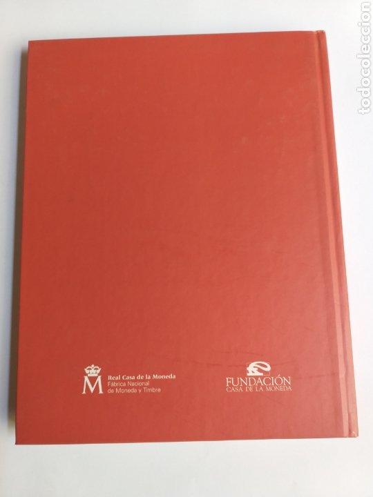 Libros de segunda mano: Clave Grabador.Museo Casa de la Moneda. Noviembre 2004 enero 2005 . Grabados arte gráfico - Foto 5 - 254913490
