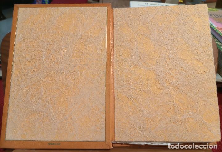 Libros de segunda mano: RARO 24 grabados PAPEL DE FUMAR - EL CURIOSO Y EL FABRICANTE - 1989 - CAPELLADES - LIMITADO - num. - Foto 2 - 255570305