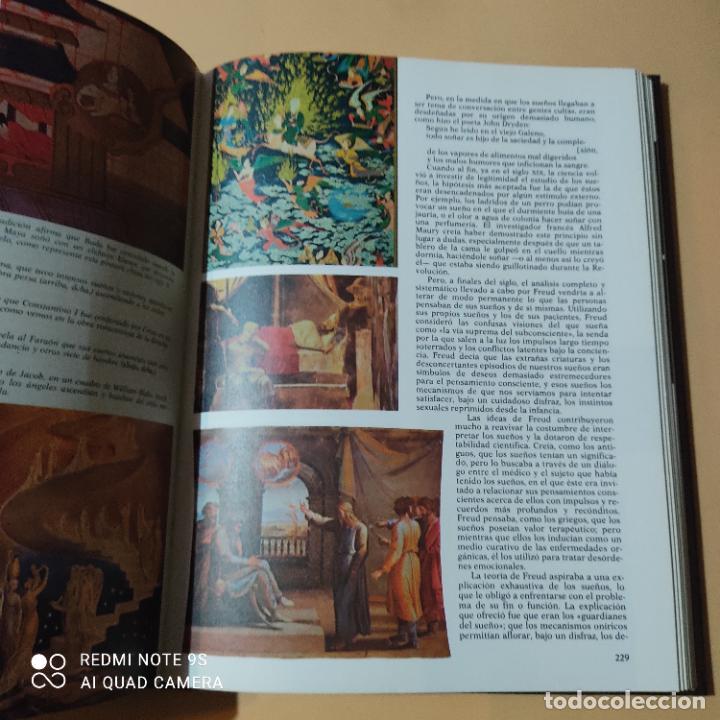 Libros de segunda mano: HACIA LO DESCONOCIDO. SELECCIONES DEL READERS DIGEST. 1982. PAGS. 352 - Foto 7 - 256078445