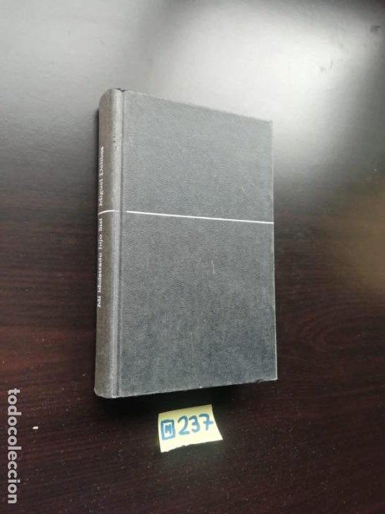 MI HIJO IDOLATRADO (Libros de Segunda Mano (posteriores a 1936) - Literatura - Otros)