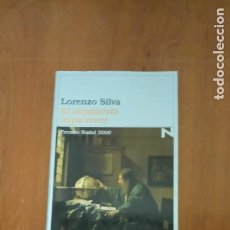 Libros de segunda mano: LORENZO SILVA. Lote 257911535