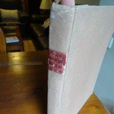 Libros de segunda mano: RETRATO DE PERSONAJES ESPAÑOLES JUNTA ICONOGRÁFICA NACIONAL, 1919. Lote 258168070
