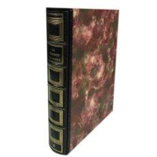 Libros de segunda mano: LA CHANSON DES GUEUX- JEAN RICHEPIN - MONTSERRAT GUDIOL. Lote 258254270