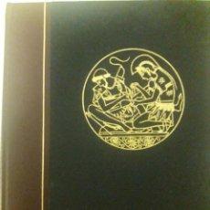 Libros de segunda mano: LA CIENCIA ANTIGUA Y MEDIEVAL, VOLUMEN I. DE LOS ORÍGENES A 1450 / RENE TATON / EDI. DESTINO / 1ª ED. Lote 259324885