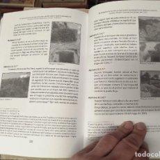 Libros de segunda mano: JORNADES D'ESTUDIS LOCALS SON SERVERA. ORIGEN I TRADICIÓ . MALLORCA. CARABINERS, JUEUS, BÚNQUERS. Lote 261357120