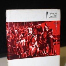 Libros de segunda mano: LAS CRUZADAS.- JOSÉ ÁNGEL GARCÍA DE CORTÁZAR Y RUIZ DE AGUIRRE. Lote 261354635