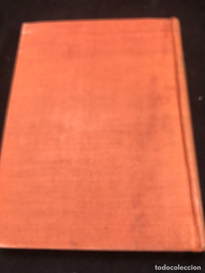 Libros de segunda mano: Historia De La Literatura Española. José Garcia Lopez. Ediciones Teide. 1ª edición 1948 - Foto 13 - 261455535