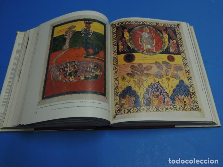 Libros de segunda mano: EL UNIVERSO DE LAS FORMAS: EL SIGLO DEL AÑO MIL.-GRODECKI, L. - MÜTHERICH, F. - TARALON, J. - WORMAL - Foto 13 - 261849635