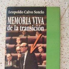 Libros de segunda mano: LIBRO DE POLITICA. Lote 262415155