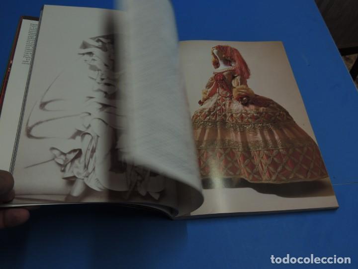 Libros de segunda mano: HOMENAJE EN SU CENTENARIO . ANTONIA MERCÉ .LA ARGENTINA 1890-1990. - Foto 7 - 262708455