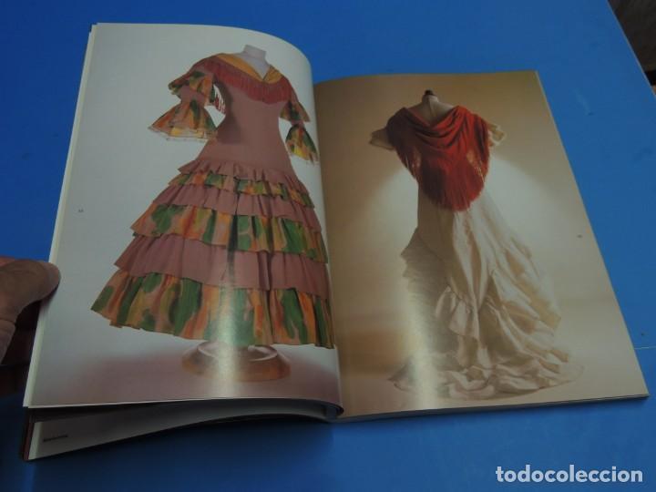 Libros de segunda mano: HOMENAJE EN SU CENTENARIO . ANTONIA MERCÉ .LA ARGENTINA 1890-1990. - Foto 8 - 262708455