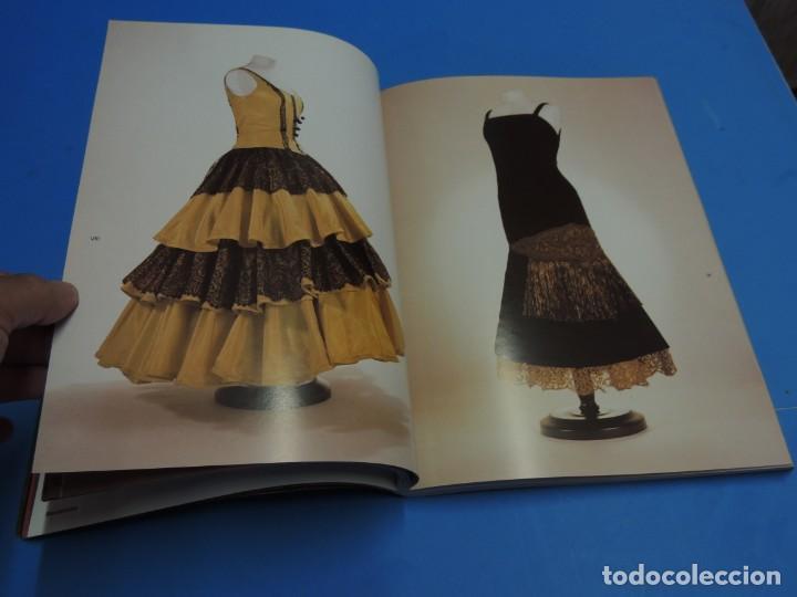 Libros de segunda mano: HOMENAJE EN SU CENTENARIO . ANTONIA MERCÉ .LA ARGENTINA 1890-1990. - Foto 9 - 262708455