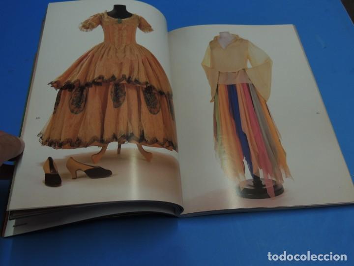 Libros de segunda mano: HOMENAJE EN SU CENTENARIO . ANTONIA MERCÉ .LA ARGENTINA 1890-1990. - Foto 10 - 262708455