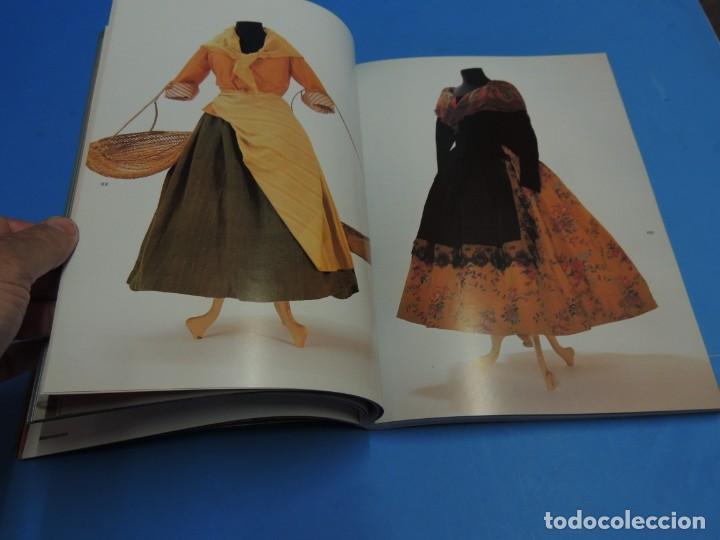 Libros de segunda mano: HOMENAJE EN SU CENTENARIO . ANTONIA MERCÉ .LA ARGENTINA 1890-1990. - Foto 11 - 262708455